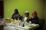 Ladies Tea 7.jpg